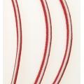 ластичен шнур