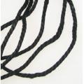 колосан шнур - памучен