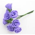 гумирани розички