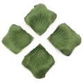 текстилни листенца