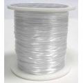 ластична корда - силиконова