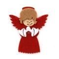 ангелчета от филц