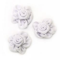 розички от текстил