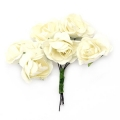 хартиени розички
