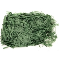 хартиена трева
