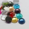 камъчета за пришиване