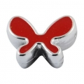 метализирана пеперудка