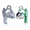 метализирани кокиченца