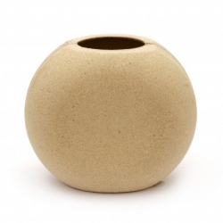 ваза от MDF