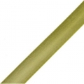 силиконов шнур