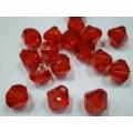 ксилион - тип кристал